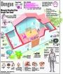 Schoolchildren, construction sector personnel to join battle against dengue