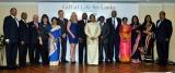 'Gift of Life International' comes to Sri Lanka