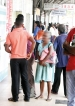 Railway travails: Begging, vending to be banned