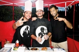 Licensed to Grill gains heat in Kandy