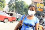 Seasonal flu hitting Lanka, take precautions