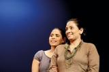 'Siriwardane Family' returns to the Wendt