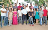 BBDO Lanka named 'Agency of the Year' at Effie Awards debut