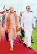 India's key to Sri Lanka: Maritime infrastructure development