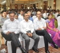 ITEC underscores, highlights India's  contribution to Lankans' Higher Education