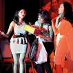 Citi Sri Lanka celebrates International Women's day