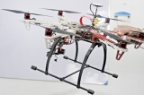 Excuses won't fly when  unregulated drones go wild