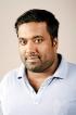 'Premaya Nam': proves a promising talent
