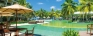 Eden Resort awarded TripAdvisor's 'Travellers' Choice for 2015'