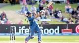 Mahela and Murali to uplift cricket