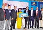 Education Ministry, AAA, Nestle launch Kids Athletics