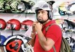 Helmet ban saga:Like an old, misfiring motor cycle