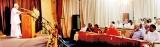 Swamy Premananda International Conference