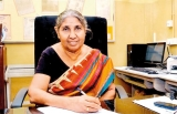Pushpa makes history in a male bastion