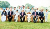 CCC School of Cricket to tour India on April 11