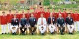 Vijitha to host Rajapaksa at Dickwella