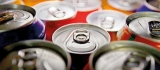 Energy drinks 'pose heart risk to teenagers'
