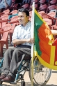 Constitutional protection 'for All' is imperative for a secured Sri Lanka