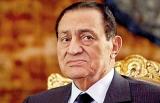 Egyptian court begins retrial of Mubarak in corruption case