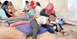 Somalia's Shebab warn Kenyan public of 'long, gruesome war'