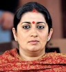 India minister complains over 'fitting room camera'