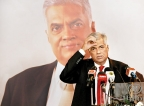 SL to straighten human rights record by Sept.