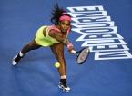 The Serena-Simona classic