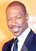 Eddie Murphy to be honoured with Mark Twain prize for humour