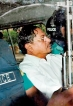 Bangladesh moves  to hang top Islamist