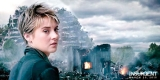 Insurgent;Power struggle in post-apocalyptic Chicago