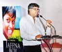 Retracing those schoolboy days in Jaffna