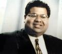 Janath V. de Silva wins a  prestigious US award