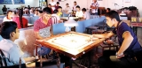 Young talent to the fore at Carrom Nationals