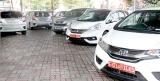 Buyers bolt  from hybrid cars