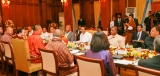 Bhutan's students to get a better deal in Sri Lanka