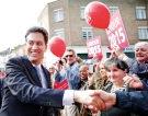 Miliband's views smack of blatant bias and hypocrisy