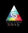 Pro DJs to rock Spectrum 15