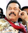 No comeback for Mahinda as all roads lead to dead ends