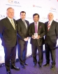 Commonwealth Rule of Law award for Upul