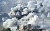 Iran presents Yemen peace plan to UN