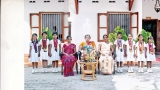 Yasodara youngsters chess champs