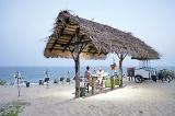 Jetwing Lagoon and Jetwing Yala get beach bonanza