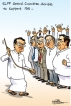 Vital week for Sirisena: Will he make or break the SLFP?