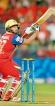 IPL 08: The Rising Stars