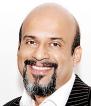 Archetyping comes to Sri Lanka- top leaders Niranjan Deva Aditya, Suresh Shah to address forum