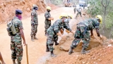 Lanka's rescue efforts attain Himalayan proportions in Nepal