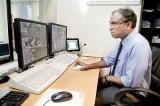 Cardiac imaging, the multi-tasker at work