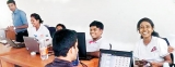 Open data culture needed in Sri Lanka – ICT policy expert