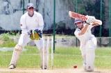 Suggestions for premier league cricket