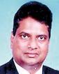 Rajiva heads TT Association